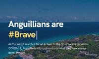 Anguilla impose la vaccination aux employés et touristes pour rouvrir ses frontières