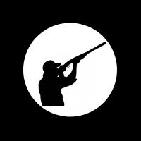 Ouverture de la chasse le 28 juillet à Saint-Martin
