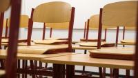 Une baisse de près de 1 880 élèves à Saint-Martin depuis 2011