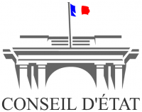 Pourquoi le confinement total n'a pas été appliqué en France