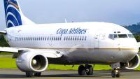 Copa Airlines assurera 4 vols par semaine entre Sint Maarten et le Panama