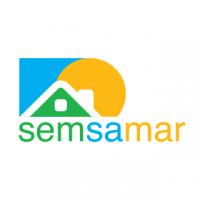 Semsamar : le futur DG délégué sera basé à Saint-Martin