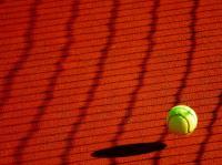 Tennis club : ouverture des inscriptions pour la saison 2019-2020